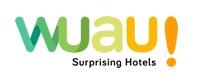 Wuau Hotels Andorra