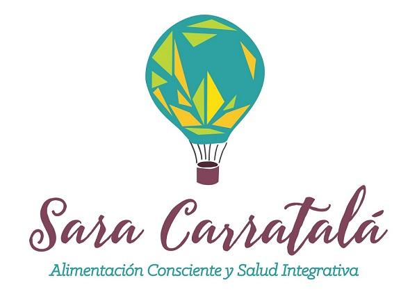 Sara Carratala